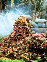 Trash_heap