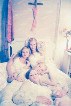 2_sofia_coppola_favorite_films_The_Virgin_Suicides